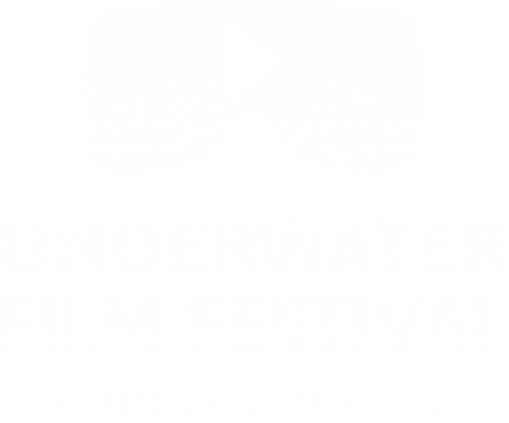 Underwater Film Festival